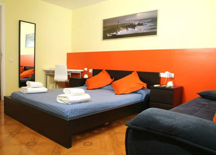 Barcelona City Centre, cheap hotels in Barcelona
