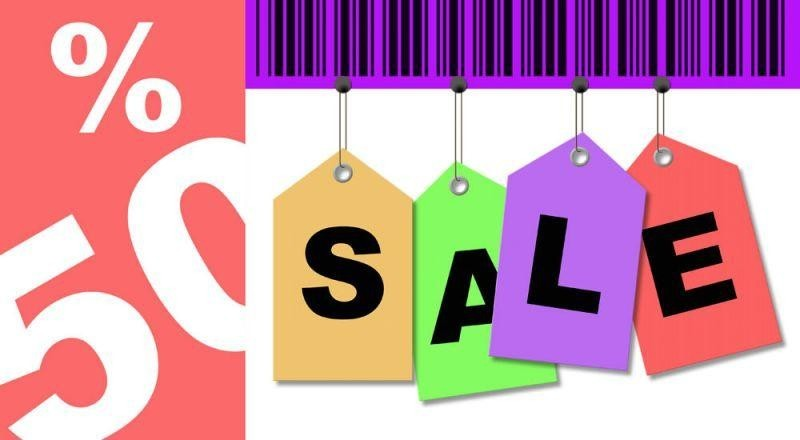 Rebajas2014-sales.jpg