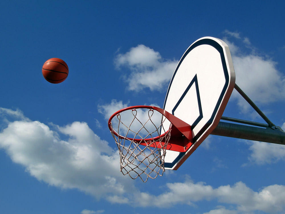 copa-basket-barcelona