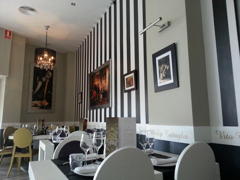 restaurante-italiano (2)
