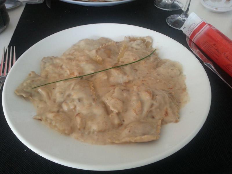 restaurante-italiano (3)