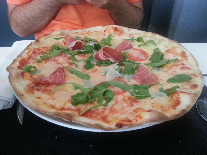 restaurante-italiano (4)