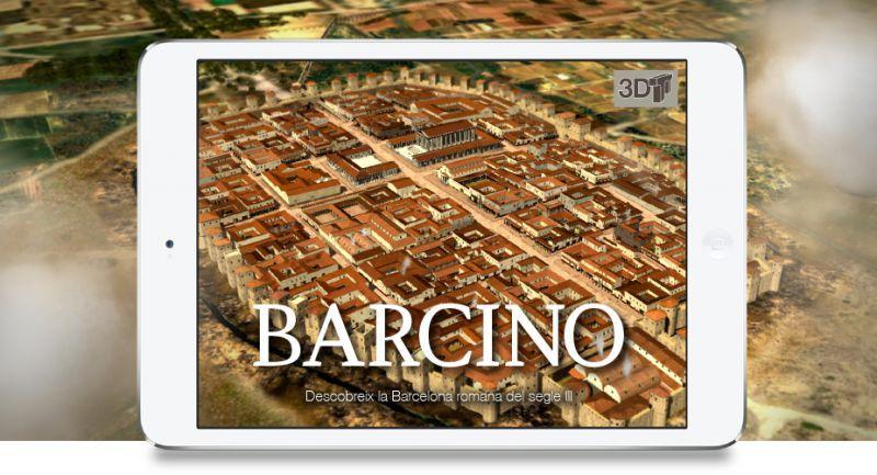Barcino3D.jpg