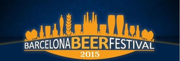 Barcelona-Beer-Festival-2015
