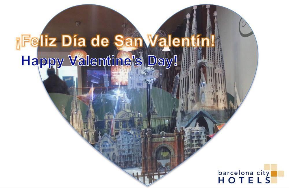 San-Valentin-Barcelona