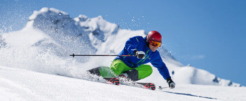 esquiar-desde-Barcelona