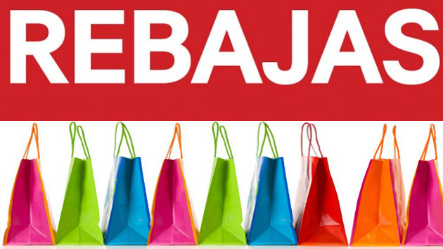 rebajas_sales