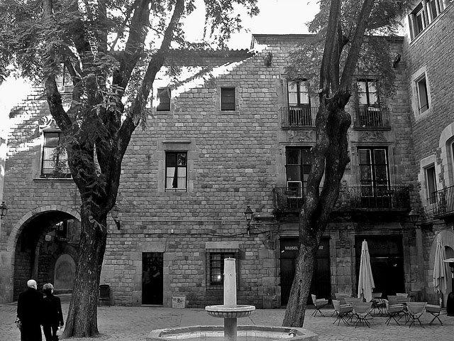 Foto: Miquel González Page (Flickr)