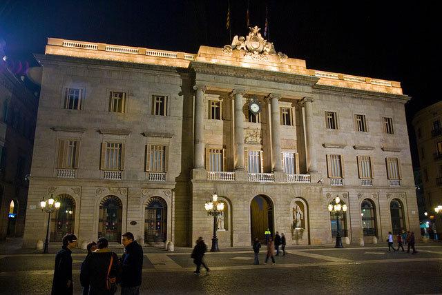 Foto: Oscar Cuadrado Martínez (Flickr)