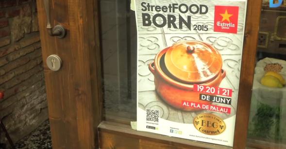 STREET-FOOD-BORN.png