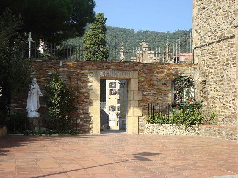 SantGenisCementirio.jpg