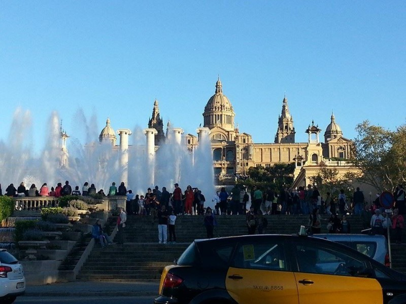 taxi-barcelona-colores.jpg