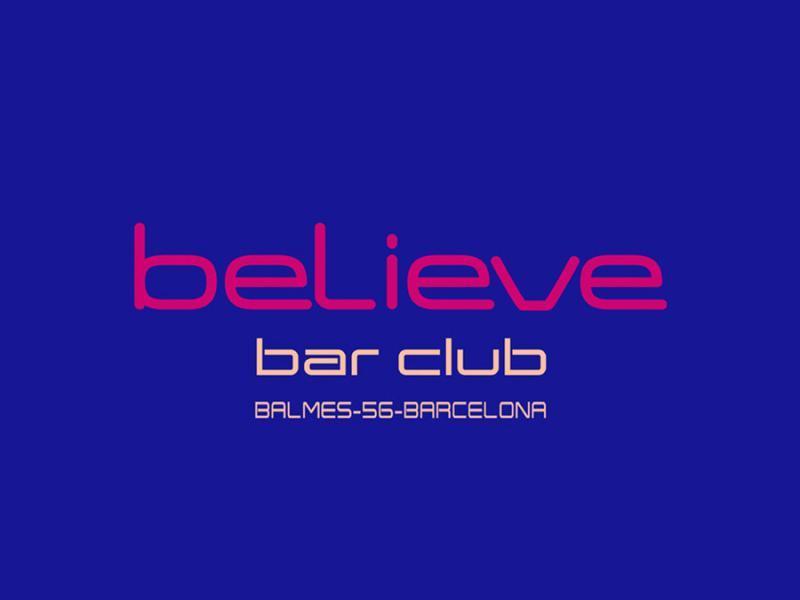 believe_blog.jpg