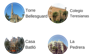infografia-Gaudi