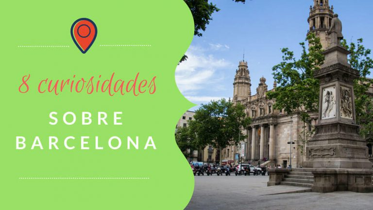 curiosidades-Barcelona-1.jpg