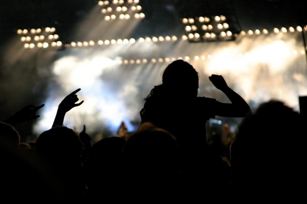 Festivales de Música en Barcelona en verano