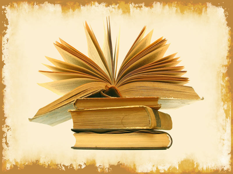 Fira del Llibre en Barcelona por la Mercè 2013