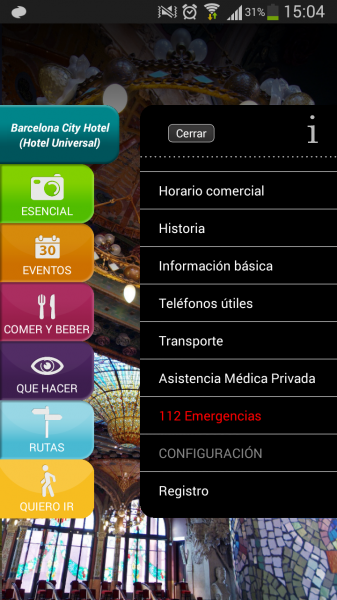Registro-BCN-City-APP