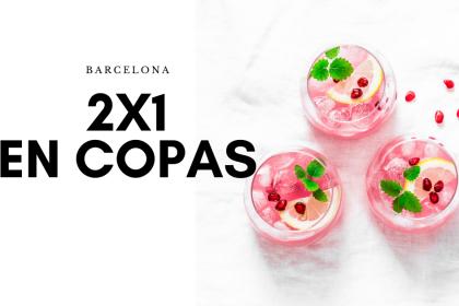 2x1-bares-barcelona.png