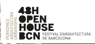 48-open-house-BCN.png