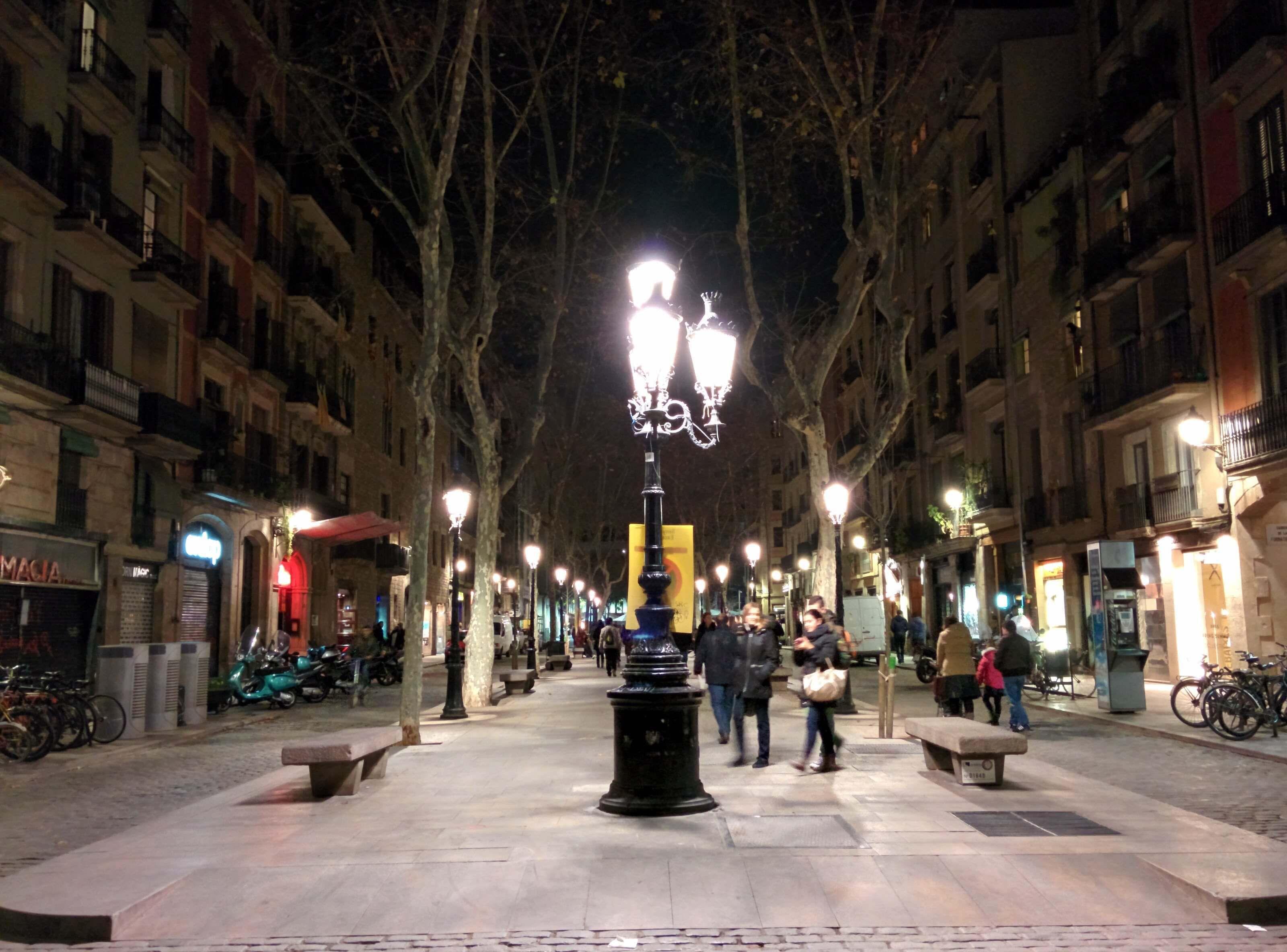 Born-Barcelona.jpg