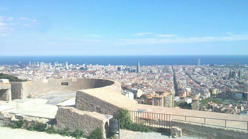 Bunker-Barcelona-Carmel.jpg