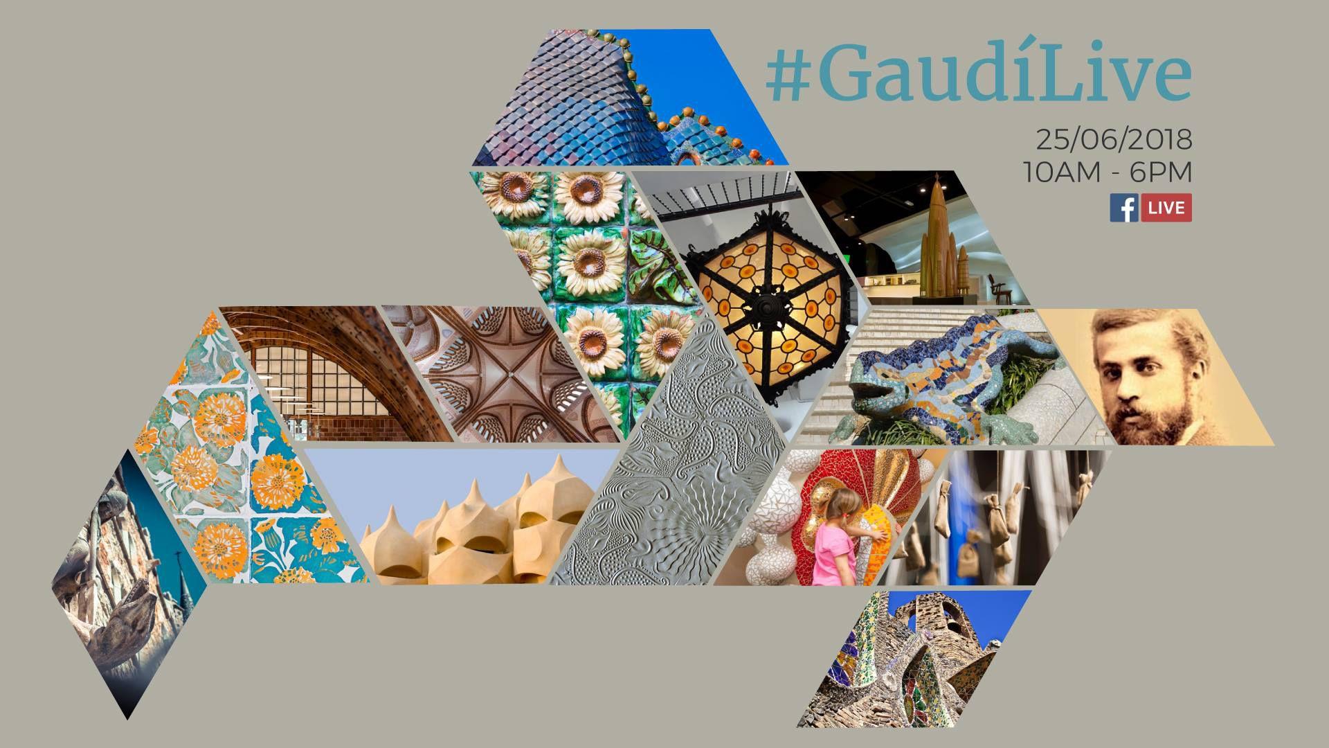 Gaudi-Live.jpg