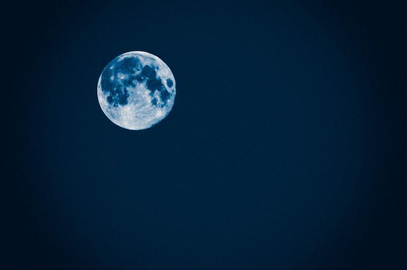 Luna_azul_2012.jpg