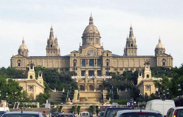 MNAC-Museo-Barcelona.jpg