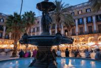 Plaza-real-Barcelona-Tres-Gracias.png