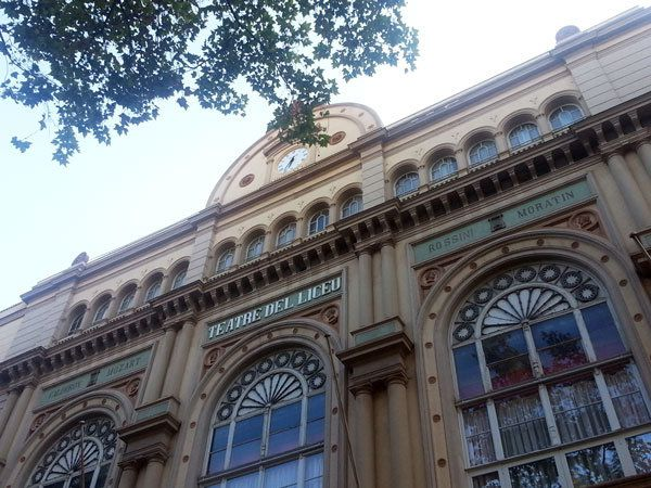 Teatro-Liceu.jpg