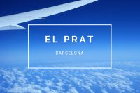 aeropuerto-prat-barcelona.jpg