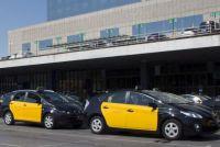 app-taxis-Barcelona.jpg