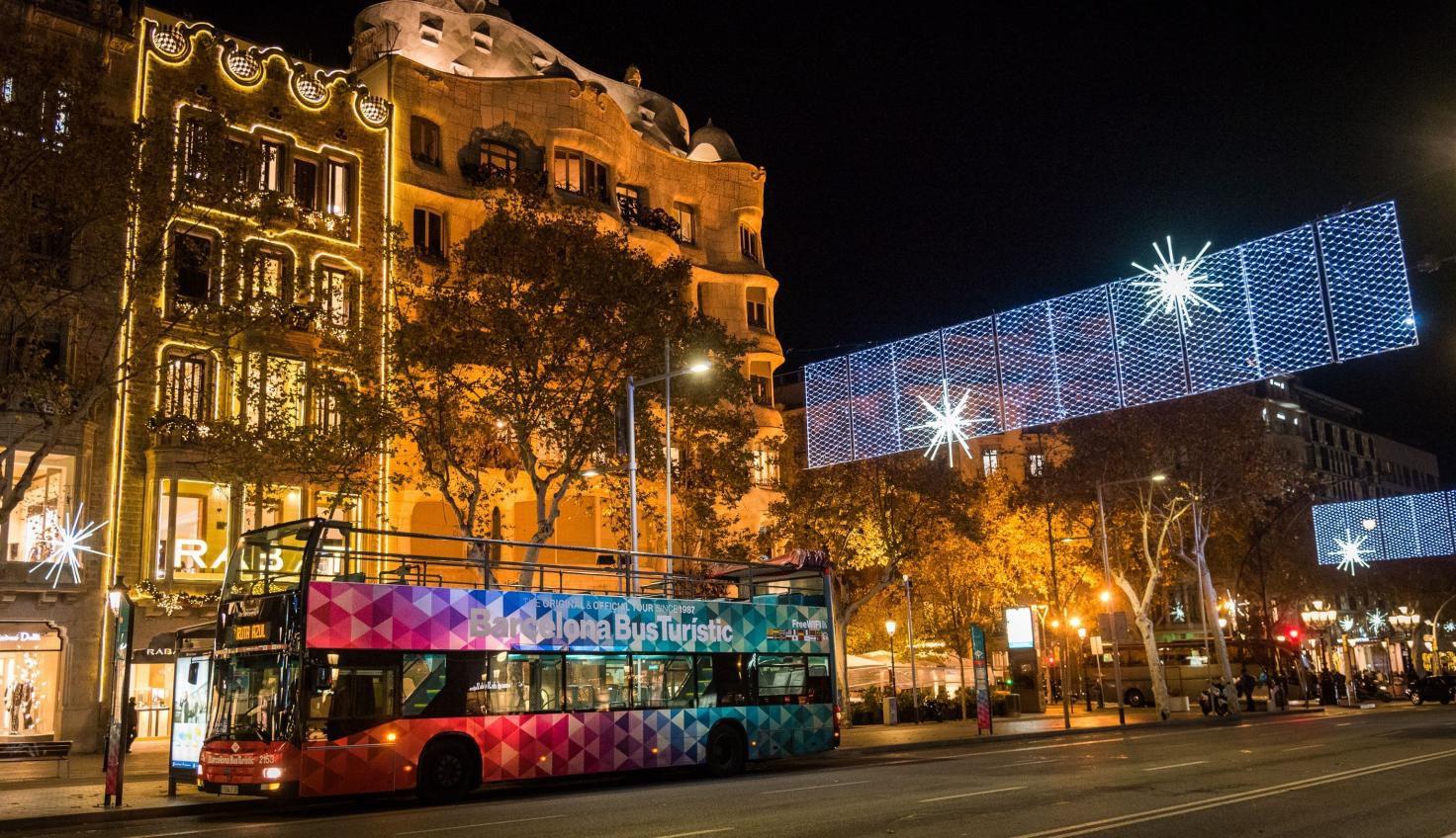 barcelona-bus-turistico-navidad.jpg