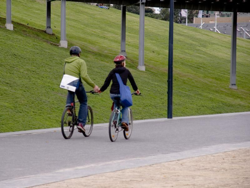 bici-barcelona.jpg