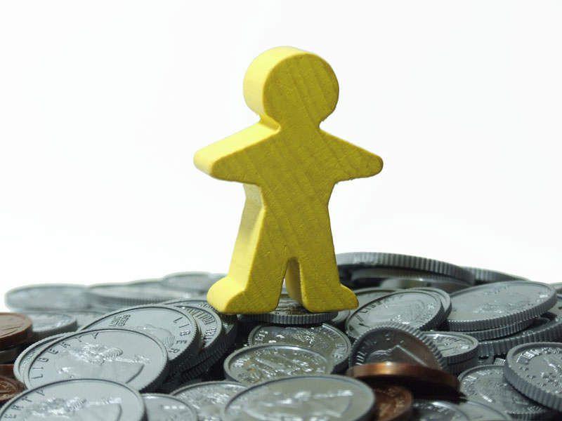 monedas-poco-dinero.jpg