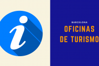 oficinas-turismo-barcelona.png