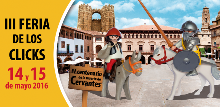 playmobil-poble-espanyol-clicks.png