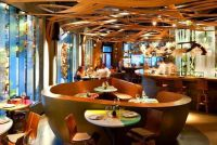 restaurant-japan-week.jpg