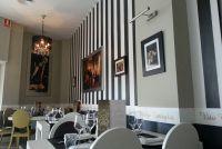 restaurante-italiano-2.jpg