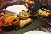 restaurante-mejicano-autentico-Barcelona-4.jpg