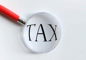 tax-magnified.jpg