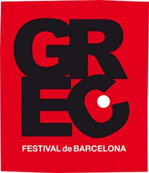 Grec Festival 2013
