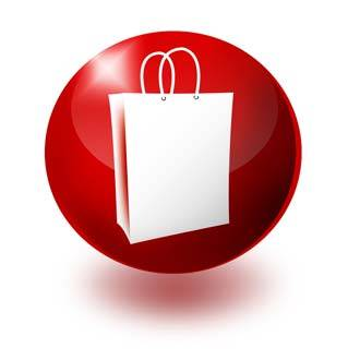 top 10 things to do in barcelona: ir de compras