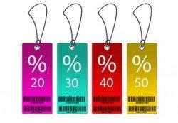 January Sales Barcelona 2014