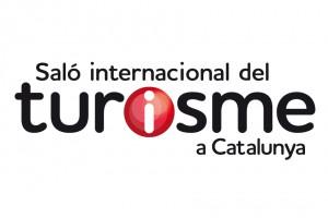 Catalonia International Tourism Show