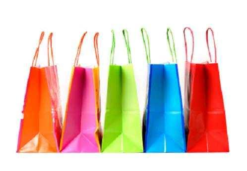 Intenz Diagonal: Hoy, ¡noche de compras!