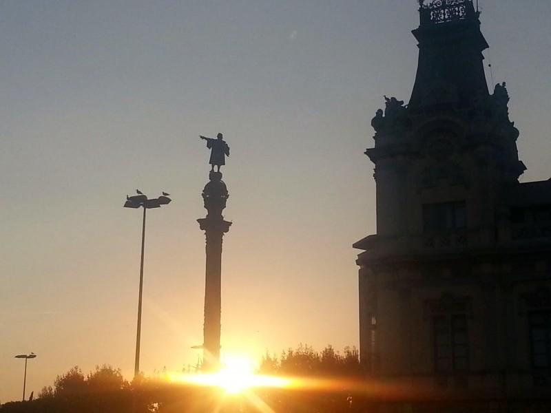 Colon-Barcelona-estatua.jpg