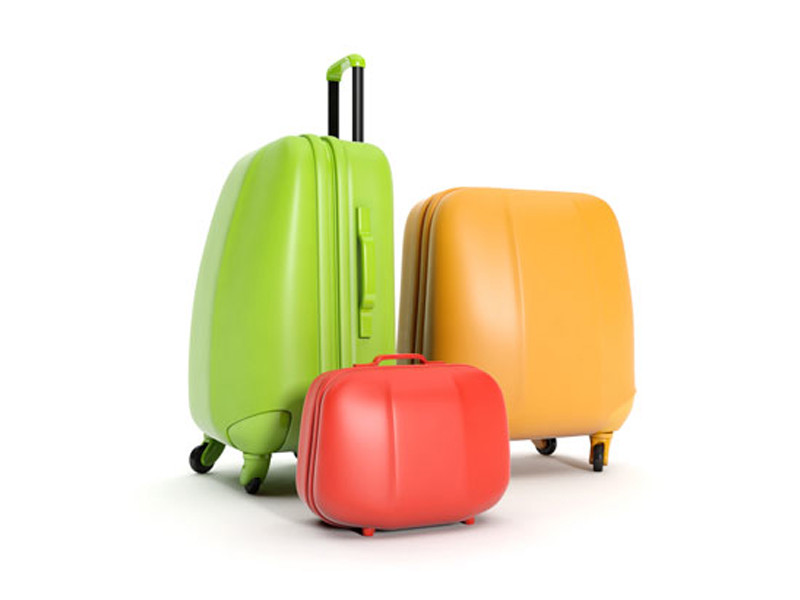 maletas_semana_santa.jpg