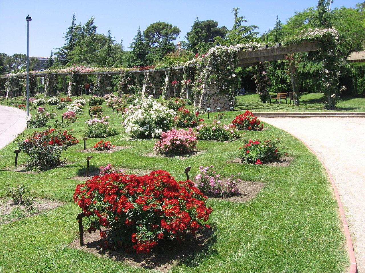 Parque_Cervantes.jpg